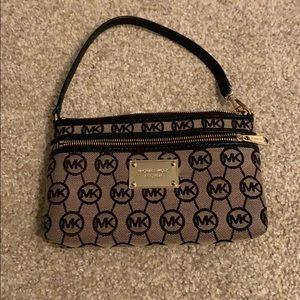 Little Michael Kors purse